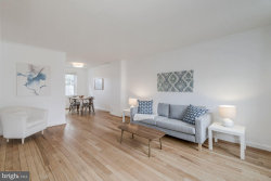 Photo of 3543 S Stafford STREET, Unit B, Arlington, VA 22206 (MLS # 1004504103)