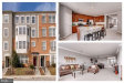 Photo of 8119 Mission Hill PLACE, Unit 30, Jessup, MD 20794 (MLS # 1004504277)