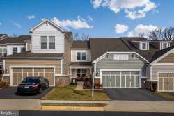 Photo of 42326 Grahams Stable SQUARE, Ashburn, VA 20148 (MLS # 1004504303)