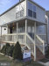 Photo of 108 Forests Edge PLACE, Laurel, MD 20724 (MLS # 1004504471)