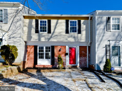 Photo of 13061 Mill House COURT, Germantown, MD 20874 (MLS # 1004504691)