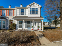 Photo of 2601 Enterprise PLACE, Waldorf, MD 20601 (MLS # 1004504703)