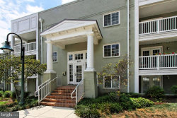 Photo of 4151 S Four Mile Run DRIVE, Unit 403, Arlington, VA 22204 (MLS # 1004505137)