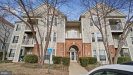 Photo of 18811 Sparkling Water DRIVE, Unit 5-203, Germantown, MD 20874 (MLS # 1004505179)