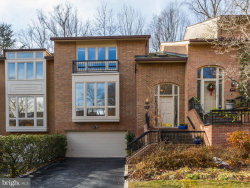 Photo of 6114 Goldtree WAY, Bethesda, MD 20817 (MLS # 1004505463)