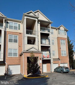 Photo of 12120 Garden Ridge LANE, Unit 302, Fairfax, VA 22030 (MLS # 1004505827)