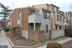 Photo of 18801 Nathans PLACE, Gaithersburg, MD 20886 (MLS # 1004506097)