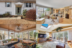 Photo of 1536 Themes DRIVE, Davidsonville, MD 21035 (MLS # 1004506217)