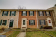 Photo of 8710 Tamar DRIVE, Unit 9-5, Columbia, MD 21045 (MLS # 1004506257)