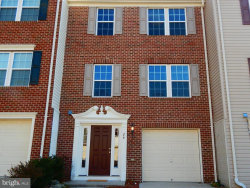 Photo of 74 Hunting Creek LANE, Stafford, VA 22556 (MLS # 1004506305)