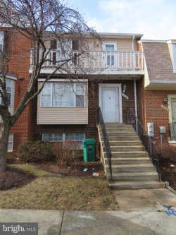 Photo of 14928 Cherrywood DRIVE, Unit 5E, Laurel, MD 20707 (MLS # 1004506329)