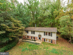 Photo of 8419 Spicewood COURT, Annandale, VA 22003 (MLS # 1004506479)