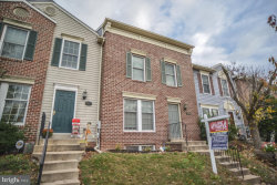 Photo of 2214 W Palace Green TERRACE, Frederick, MD 21702 (MLS # 1004506529)