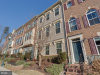 Photo of 12705 Horseshoe Bend CIRCLE, Clarksburg, MD 20871 (MLS # 1004506853)