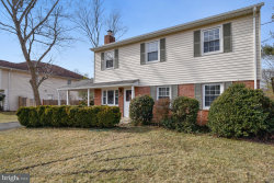 Photo of 4916 Bristow DRIVE, Annandale, VA 22003 (MLS # 1004506901)