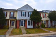 Photo of 134 Militia PLACE, Odenton, MD 21113 (MLS # 1004506941)
