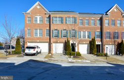 Photo of 8305 Merlot LANE, Unit 131, Laurel, MD 20723 (MLS # 1004507331)