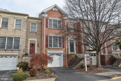 Photo of 5124 Woodfield DRIVE, Centreville, VA 20120 (MLS # 1004551729)