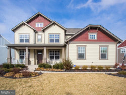 Photo of 24620 Lavender Grove DRIVE, Aldie, VA 20105 (MLS # 1004551761)