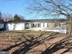 Photo of 928 King Lear DRIVE, Charles Town, WV 25414 (MLS # 1004552047)