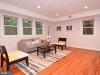 Photo of 8522 Geren ROAD, Unit 18-4, Silver Spring, MD 20901 (MLS # 1004552081)
