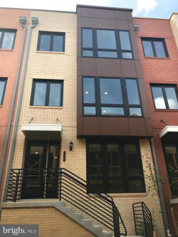 Photo of 129 Cambridge ROAD, Unit 0, Alexandria, VA 22314 (MLS # 1004552171)