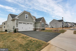 Photo of 25999 Mustang DRIVE, Aldie, VA 20105 (MLS # 1004552177)