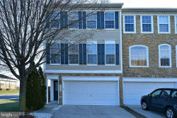 Photo of 21750 Flora Springs TERRACE, Ashburn, VA 20147 (MLS # 1004552209)