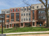 Photo of 3957 Oak STREET, Unit 0, Fairfax, VA 22030 (MLS # 1004552227)