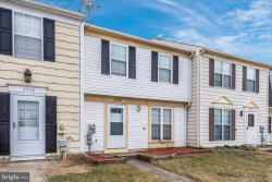 Photo of 5734 Sunset View LANE, Frederick, MD 21703 (MLS # 1004552379)