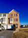 Photo of 107 Fuzzy Tail DRIVE, Ranson, WV 25438 (MLS # 1004552449)