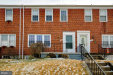 Photo of 1906 Edgewood ROAD, Towson, MD 21286 (MLS # 1004552953)