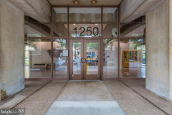 Photo of 1250 4th STREET SW, Unit W212, Washington, DC 20024 (MLS # 1004553105)