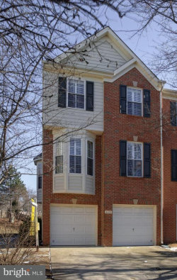 Photo of 4637 Deerwatch DRIVE, Chantilly, VA 20151 (MLS # 1004553213)