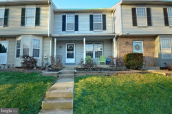 Photo of 6794 Wood Duck COURT, Frederick, MD 21703 (MLS # 1004553435)