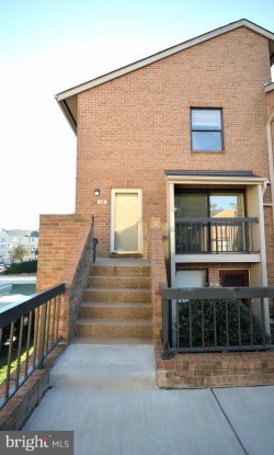 Photo of 23 Dudley COURT, Unit 29, Bethesda, MD 20814 (MLS # 1004553523)