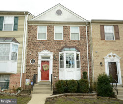 Photo of 9687 Eaton Woods PLACE, Lorton, VA 22079 (MLS # 1004553615)
