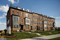 Photo of Potomac STREET, Rockville, MD 20850 (MLS # 1004553873)