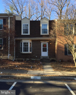 Photo of 6452 Ohara COURT, Springfield, VA 22152 (MLS # 1004554171)