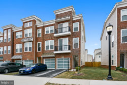 Photo of 42279 Hampton Woods TERRACE, Ashburn, VA 20148 (MLS # 1004554179)