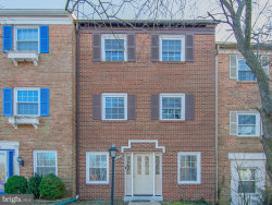 Photo of 14831 Leicester COURT, Centreville, VA 20120 (MLS # 1004554201)