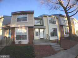 Photo of 1404 Casino CIRCLE, Silver Spring, MD 20906 (MLS # 1004554599)