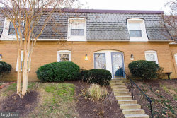 Photo of 5914 Bayshire ROAD, Unit 201, Springfield, VA 22152 (MLS # 1004554669)