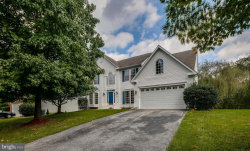Photo of 11305 Bishops Gate LANE, Laurel, MD 20723 (MLS # 1004592056)