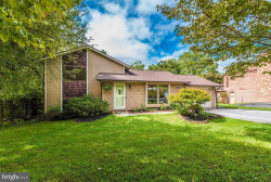 Photo of 6908 Fox Chase ROAD, New Market, MD 21774 (MLS # 1004603264)