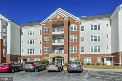 Photo of 20590 Hope Spring TERRACE, Unit 405, Ashburn, VA 20147 (MLS # 1004622159)