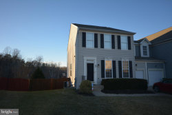 Photo of 27 Barnum DRIVE, Stafford, VA 22556 (MLS # 1004622179)