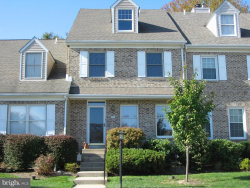 Photo of 1286 Country Club LANE, Springfield, PA 19064 (MLS # 1004641907)