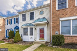 Photo of 6275 Steamboat WAY, New Market, MD 21774 (MLS # 1004654361)