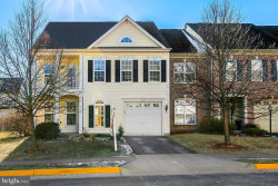 Photo of 9116 Panther Falls WAY, Bristow, VA 20136 (MLS # 1004658169)
